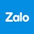 icon Zalo